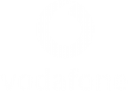 Logo-Vodafone-vertical-white